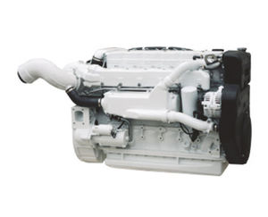 motor intraborda