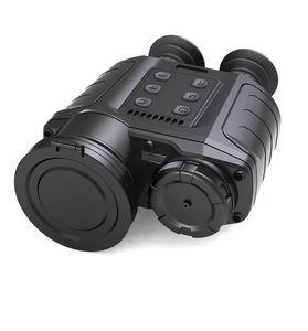 cámara de uso profesional