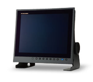 pantalla para barco / PC / de vídeo / multifunción