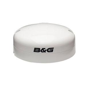 antena GPS / para barco / omnidireccional