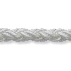 amarra / simple trenzada / trenzado / para velero