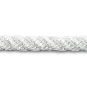 amarra / flotante / simple trenzada / trenzado