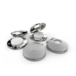pedal de mando de molinete / para barco