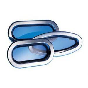 portillo rectangular