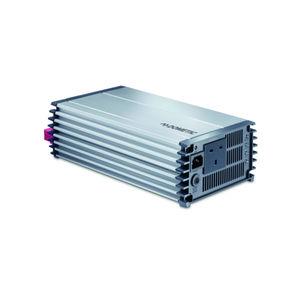 convertidor de tensión / DC / AC / marino