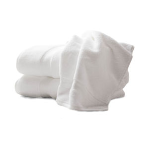toalla a medida