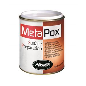 aditivo para resina epoxi