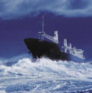 recubrimiento antifouling para barco profesional