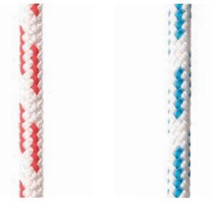 cuerda de escota