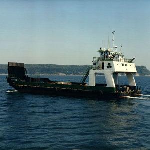 transbordador Ro-Ro