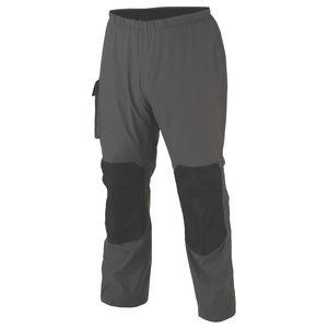 pantalones para la pesca / transpirables / estancos