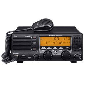radio para barco