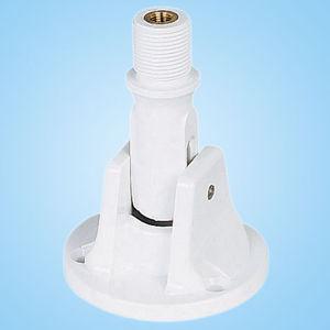 soporte de antena dipolo