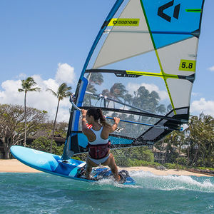 tabla de windsurf de freeride / freemove