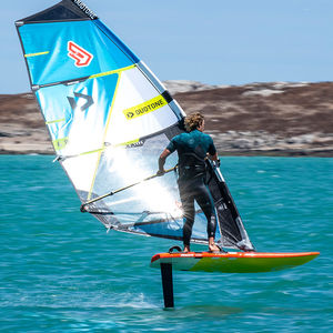 tabla de windsurf de freeride / con foil