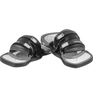 botas de wakeboard