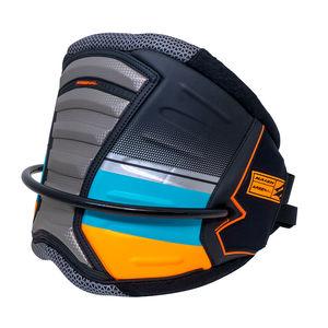 arnés de kitesurf / de cintura