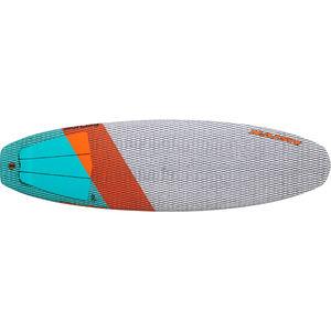 tabla de kitesurf de surf
