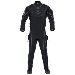 traje impermeable de buceo / de una pieza / otros / unisex