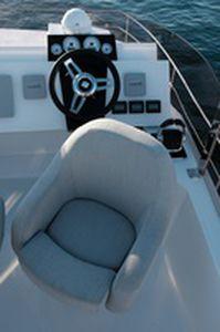 tejido para tapicería náutica para funda de asiento
