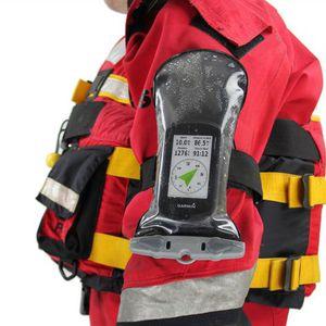 funda estanca para GPS marino / para iPhone 6 Plus