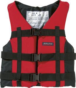 chaleco de ayuda a la flotabilidad de deporte náutico / para mujer / para hombre / de espuma