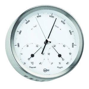 barómetro analógico