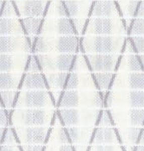 tela para velas laminado de tafetán de doble cara / de crucero / de poliéster / de carbono
