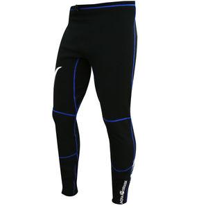 pantalones de deportes y ocio náutico / para hombre