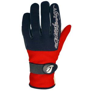 guantes de deporte náutico