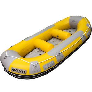 raft 4 plazas