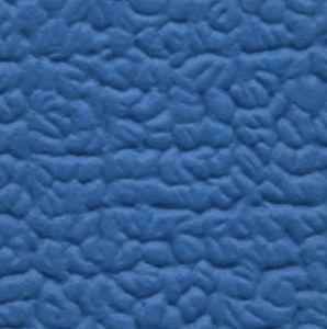 revestimiento de suelo para barco / para yate / de PVC / antideslizante