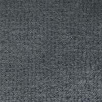 tejido para tapicería náutica decoración exterior / de esponja / de algodón