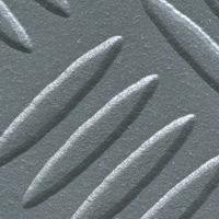 revestimiento de suelo para barco / de PVC / antideslizante