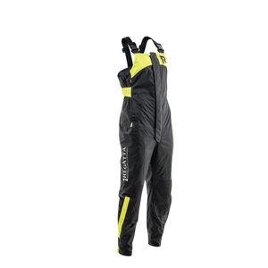 pantalones para la pesca / estancos / polares