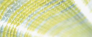 tela composite fibra de aramida