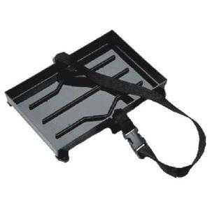 soporte para batería