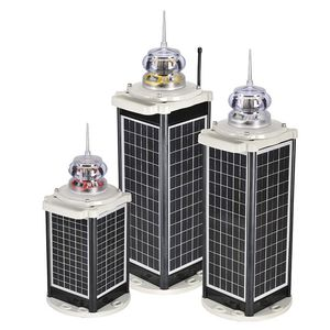 luces de señalización para balizas / LED / blancas / para faros