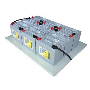 batería 12 V