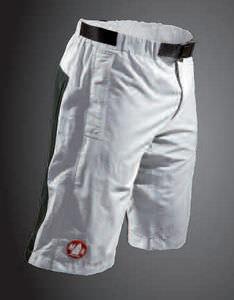 shorts de vela