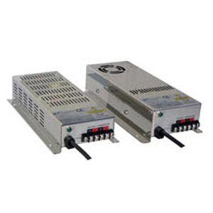fuente de alimentación eléctrica DC / marinera