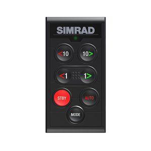 mando a distancia para piloto automático / para barco / estanco