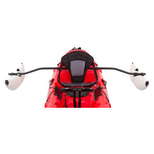 estabilizador para kayak