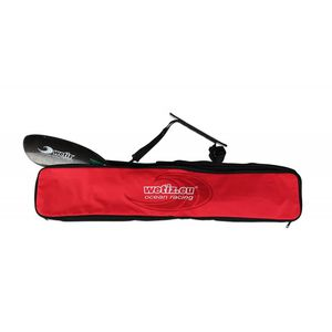funda de viaje / para kayak / de stand-up paddle / para remo