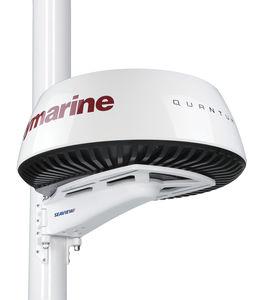 soporte de antena para mástil