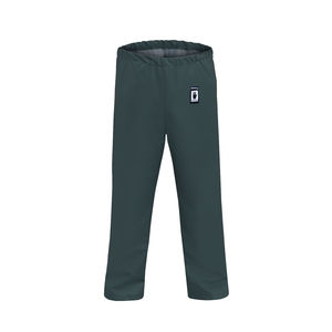 pantalones para la pesca / estancos