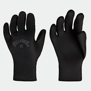 guantes de surf