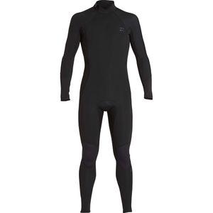 traje húmedo de surf