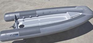 barco profesional barco militar / barco de vigilancia / barco de trabajo / barco de pasajeros