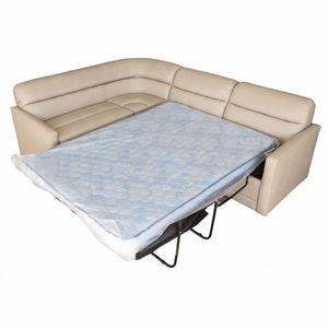 sofá cama para yate